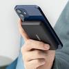 AnkerからiPhone12用のmag safe対応モバイルバッテリーが発売。