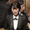東京音楽隊クリスマスコンサートの動画