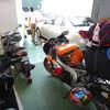 バイク・車で九州に渡る方法とその費用についてのまとめ