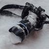 明日は雪らしいので4年前の東京の大雪を写真で振り返ってみた