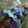 【遊戯王@まい。】遊戯王 トリックスター・リンカーネイション考察。まさかのデッキ破壊【姫ループ】路線に変更ですの?【解説&考察集その2】