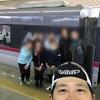 バイシクルライドin東京、お疲れ様でした!