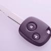 【車のカギ】キーレスとスマートキーの違いは?