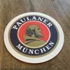【ドイツ旅行】ミュンヘンのレストラン:Paulaner Im Talでビールを飲む