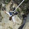 「あなたは飛べる?」世界のバンジージャンプTOP5