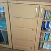 あなたの本棚見せてくださいvol.0041 - 40代女性