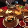 Jasmin Hong Kong Restaurant
