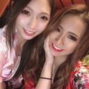 LUNA☆Blog