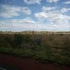 オーストラリア旅