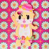可愛すぎるちぃたん☆のコラボ iPhoneケース