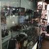 セール…SALE…Sale…sale 【カーオーディオ処分 激安です!】徳島 カーオーディオ