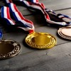 動画影像!大橋悠依選手が競泳女子400m個人メドレー金メダル を獲得!