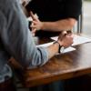 職場のコミュニケーションを楽にする方法