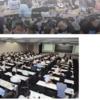 【イベント情報】プログラミング教育明日会議 in 仙台(2018年2月4日)