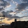 天気と空と:2019-03-11〜03-15