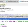 Spring Boot + Spring Integration でいろいろ試してみる ( その2 )( POP3 でメールを受信するバッチを作成する )