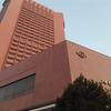 【その8・平壌のホテル】北朝鮮ツアーの記録 (2019年2月15日)