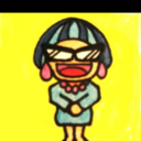 kazumarrのブログ