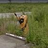 グーグルマップで鉄道撮影スポットを探してみた 常磐線 富岡駅~夜ノ森駅