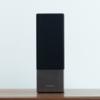 高音質ながらGoogleアシスタントを搭載したワイヤレススピーカーシステム【Panasonic SC-GA10-K】
