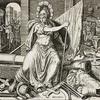「戦争論 われわれの内にひそむ女神ベローナ」を読んで その四