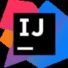 IntelliJ から Docker イメージの開発作業を行う