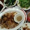 【礁渓温泉】台湾の楽しい温泉街&地元で人気のレストラン