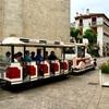【フランス南西部&スペインバスク地方】サンジャンドリュズは可愛らしい街でした。