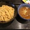 錦糸町 つけ麺 中川會🍜