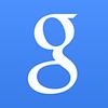 Googleアプリに新しいイースターエッグを発見?!今度は文字がハジケル!
