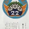 昭和の航空自衛隊の思い出(451)    AC&W部隊のワッペン(シンボル・マ―ク)(6)