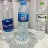 ホーチミンの水事情