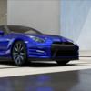Forza 6: Apex メモリ16GBにしたら余裕で動いた