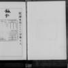 受験者の9割が合格する税理士試験の「特別試験」があった 東京地判昭和54年9月20日
