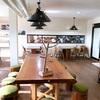 アルプスの雰囲気が最&高に味わえる!標高2410m天空のカフェ「喫茶みくり」