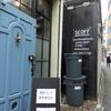 2018_子連れソウル旅行7:SCOFFと名前を忘れたカフェ