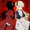 ゴールデンウィークに追いつきたい2021年春アニメ10選!放送開始から1ヶ月、見るべきおすすめ作品を厳選!