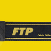 もうそろそろサーバへのファイルアップロードといえばFTPとかいうのはやめてはどうか