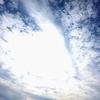 【お申し込み受付中】8/13(金)夜9時 夜の瞑想会(ナイト・ディヤーナ) 天宮 光啓先生 ZOOM 潜在意識 無限の可能性 呼吸 いのち 共に 生きる