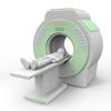 MRI 体験と水素吸入