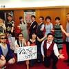 【アルカフェ・クワイア】8/11(日)東京都合唱祭2019に参加します!