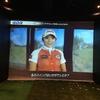 ほけんの窓口レディース | 美人プロ、イ・ボミが推薦するゴルフシュミレーター、ライザップゴルフゴルフが採用!