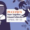 【観劇】ニューイングランド音楽院オペラ《修道女アンジェリカ》&《ジャンニ・スキッキ》初日