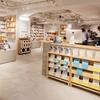 僕が蔦屋書店ではなくBOOK LAB TOKYOを選ぶたった1つの理由