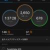 GIOS ・ミストラル・リミテッドエディション!