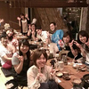 夏組♪誕生日会/マーメイド歯科 2016/7/4