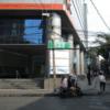 【スクンビット・ソイ33】タイ/バンコク