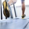 【ダーツの靴選び】足型測定で自分の足の状態とバランスの弱点を知ろう