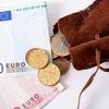 仮想通貨の運用リスクとおすすめの運用法