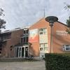 大人のための人生学校、デンマークの『フォルケホイスコーレ 』とは?